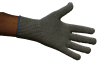 Cut Resistant Glove for Meatcutters - Click on the Photo to Enlarge