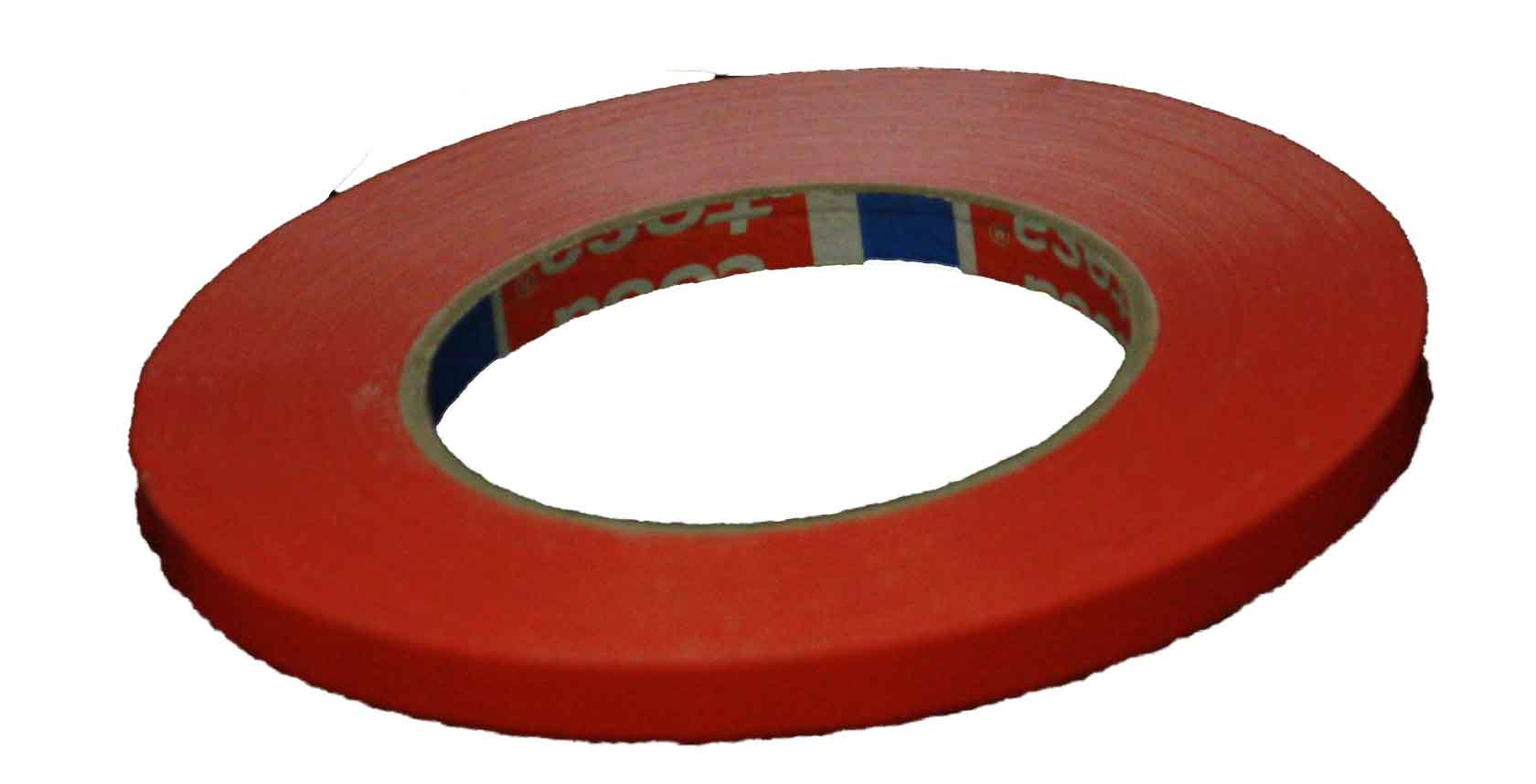 Plastic bag tape sealer - We Now Have Tape For The Bag Taping Machine To Use When Sealing The Bags Above The Rolls Of Tape Are 3 8 Of Inch Wide By 540 Feet Long