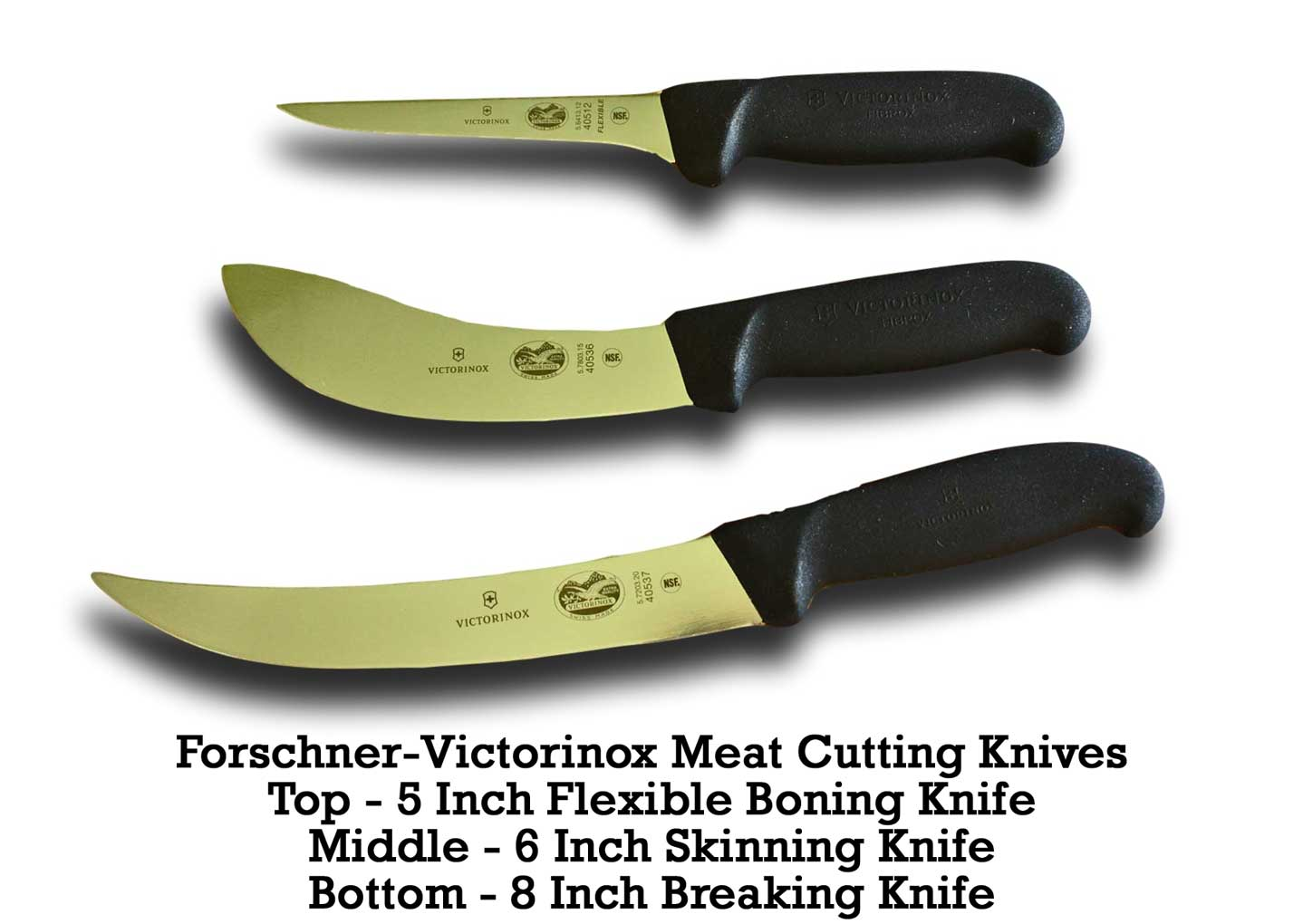 Uncategorized Best Kitchen Knives For The Money butcher knives used by professional meatcutters the best all 3 forschner victorinox meat cutting special