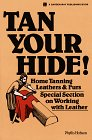 "Check Out ""Tan Your Hide"" at Amazon.com!"