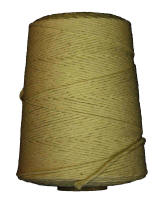 Butcher Twine.  3,600 foot roll.