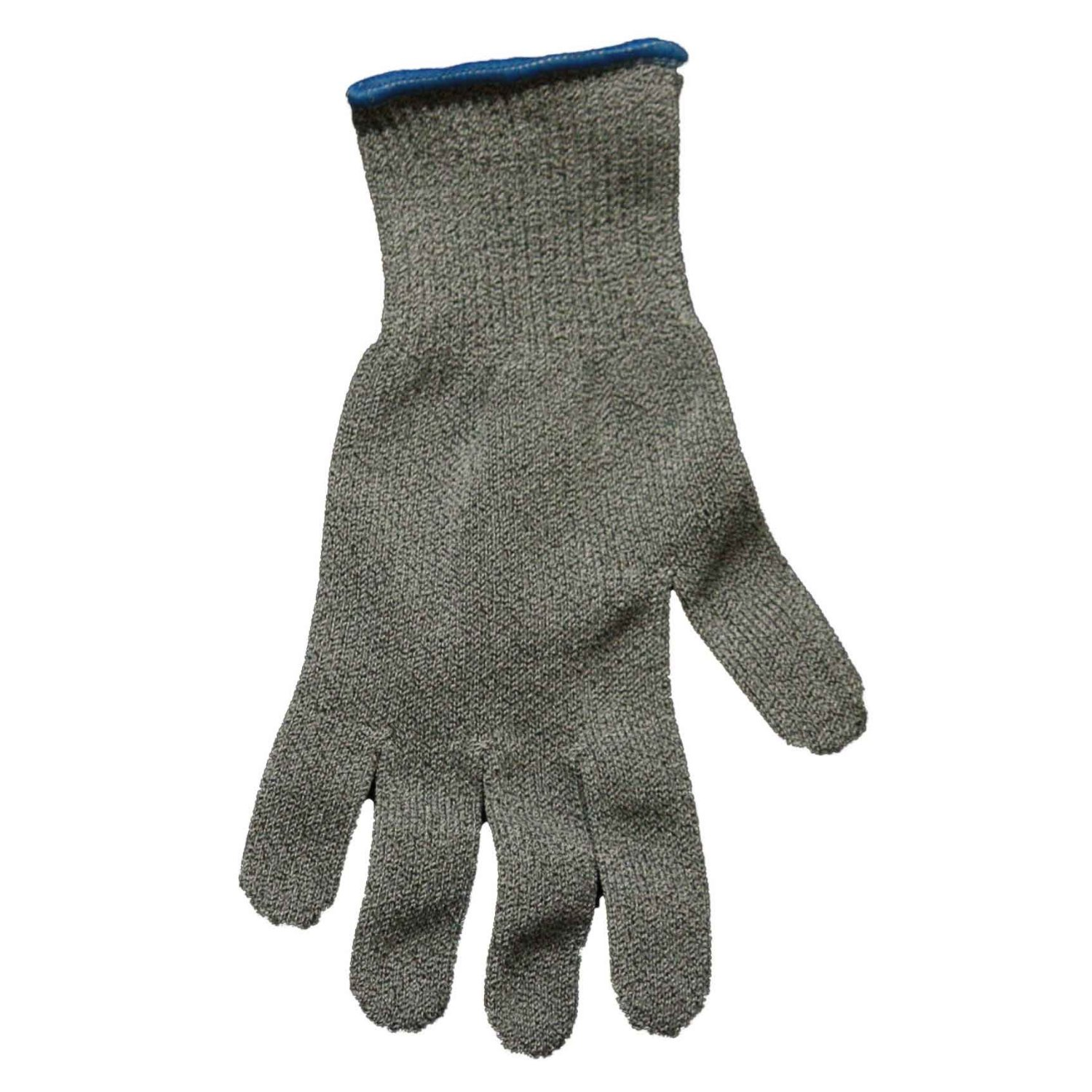 Cut Protection Gloves Cut Resistant Glove