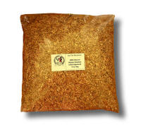 Hickory Sawdust For Smoking Food.  USDA Approved.