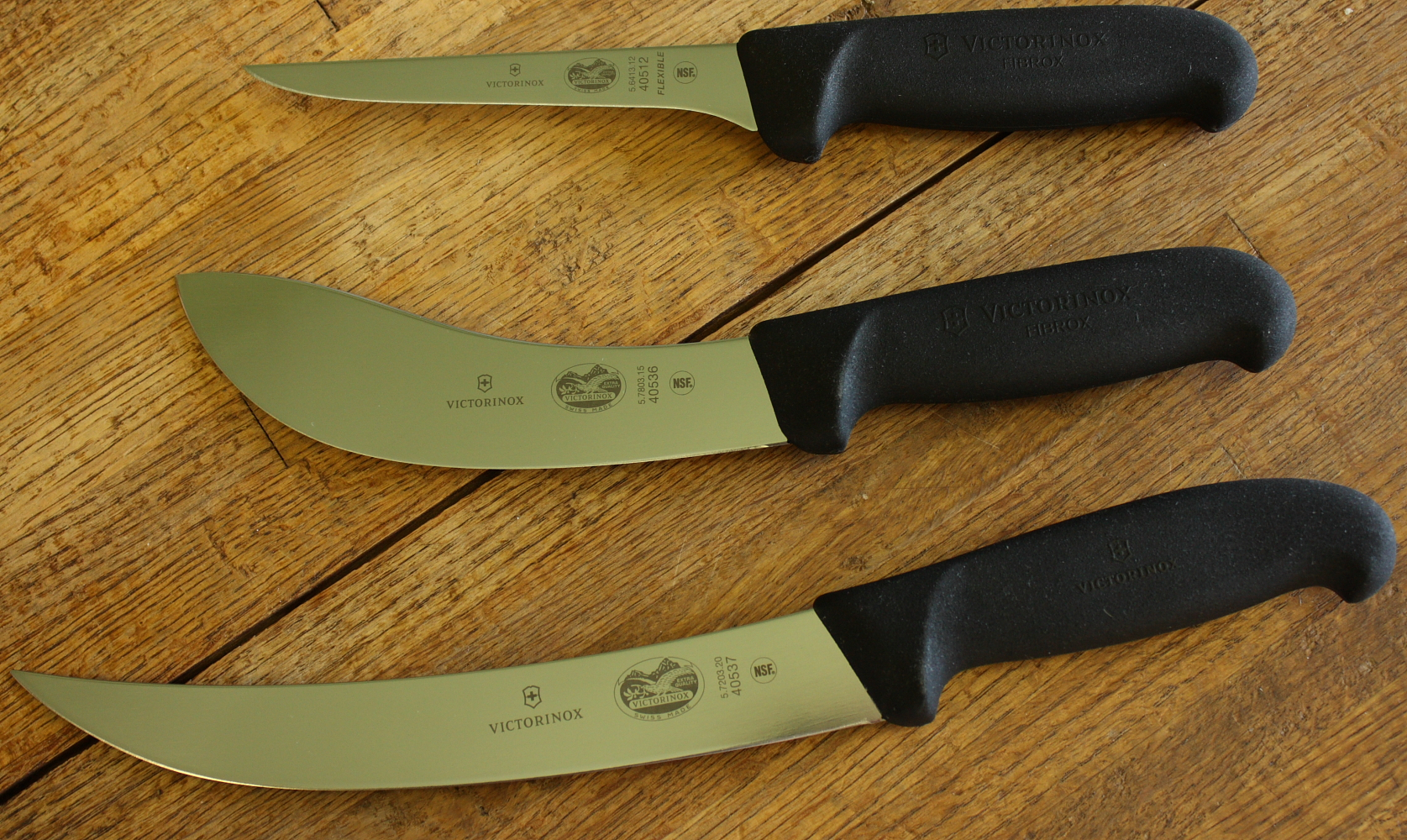 forschner victorinox 3 25 inch paring knives purchase the forschner 5 inch boning knife forschner 6 inch skinning knife and the forschner