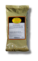 AC Legg Old Plantation Snack Stick Seasoning.  1 Bag Seasons 25 lbs. of Meat.